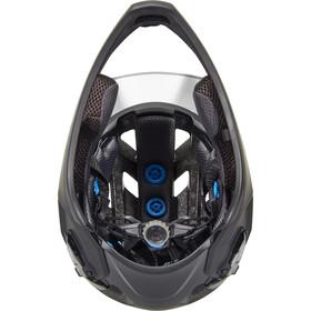 Leatt DBX 3.0 Enduro Helmet brushed